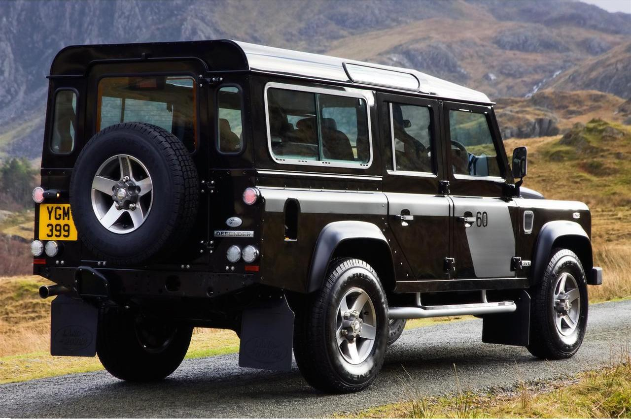2008 land rover defender 110. Black Bedroom Furniture Sets. Home Design Ideas